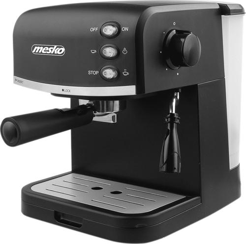 Mesko MS 4409