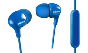 Philips SHE3555BL/00