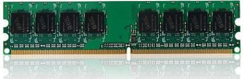 Geil DDR3 8GB/1600 CL11 Bulk
