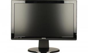 Benq 18.5'' GL955A LED 5ms/12mln:1/DSUB/CZARNY