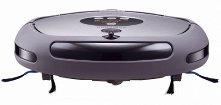 Samsung NaviBot SR 8845