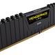 Corsair Vengeance LPX DDR4, 8GB, 3000MHz, CL16 (CMK8GX4M1D3000C16)