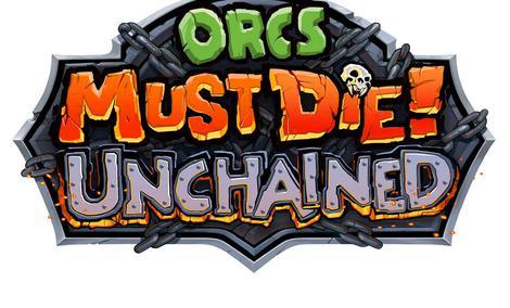 Orcs Must Die! Unchained - darmowa gra multiplayer