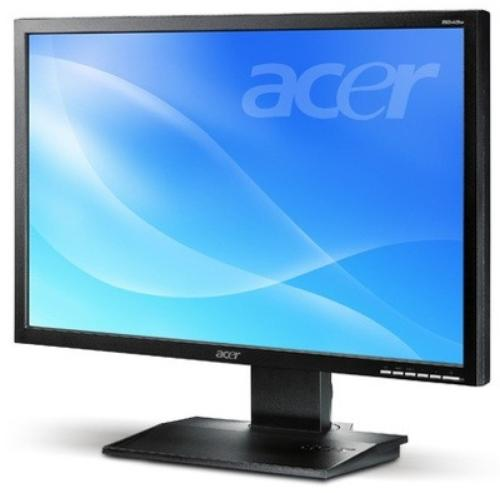 Acer B173