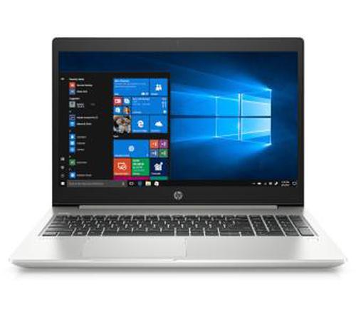 "HP Probook 450 G6 15,6"" Intel® Core™ i5-8265U - 8GB RAM - 1TB +"