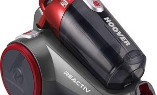 Hoover Reactiv RC52SE