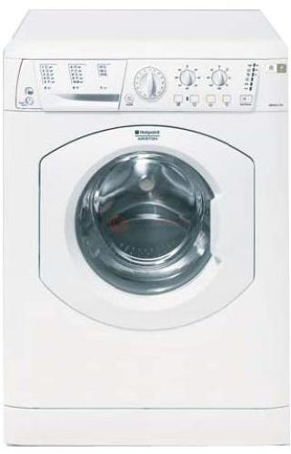 HOTPOINT-ARISTON ARXL 85 (EU)
