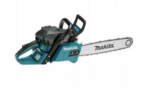 Makita EA5600F45D