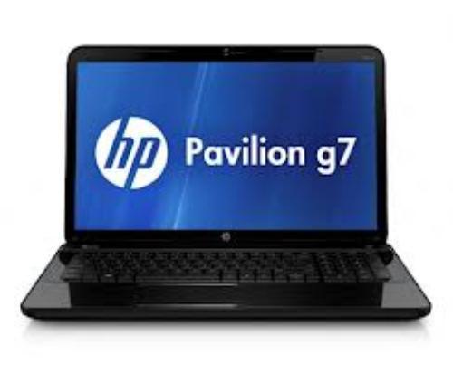 HP Pavilion g7-2200sw C0W11EA