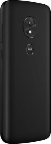 Motorola Moto E5 Play 16GB Czarny (PACR0011PL)