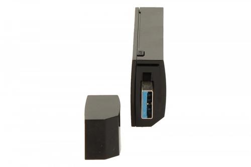 TP-LINK Archer T4U adp. USB 3.0, AC(1200),DB