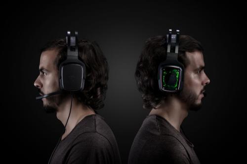 Razer Tiamat 7.1 V2 Gaming Headset (RZ04-02070100-R3M1)