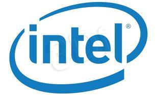 serwerowy Intel E5-2695v3, LGA2011-3, 2.3GHz, 14-cores, cache 35MB, BOX (BX80644E52695V3)