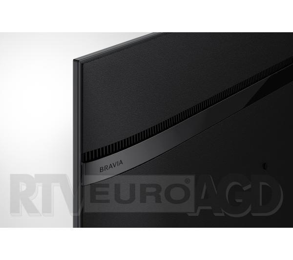 Sony KD-55XG8596
