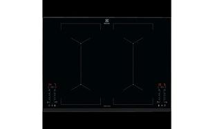 Electrolux EIV744 SLIM-FIT
