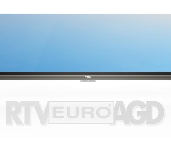 TCL 65EP640