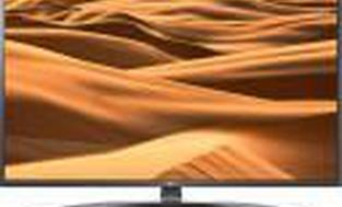 "LG 55UM7400PLB LED 55"" 4K (Ultra HD) webOS"
