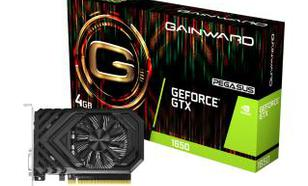 Gainward GeForce GTX 1650 Pegasus 4GB GDDR5 128 bit