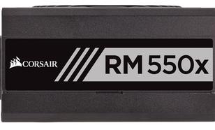 Corsair RM550X 550W (CP-9020090-EU)