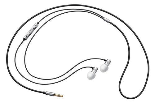 Samsung Zestaw słuchawkowy HS5303 Silver