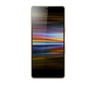 Sony Xperia L3 (złoty)
