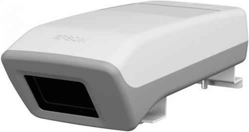 Epson Przystawka interaktywna ELPIU03 do projektorow