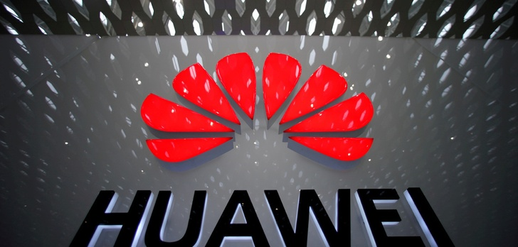 Huawei nie chce pozbyć się swoich flagowych marek smartfonów