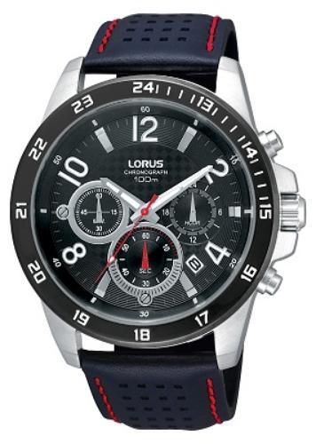 LORUS RT319AX9