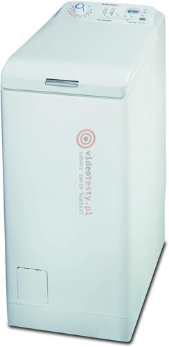 ELECTROLUX TimeManager EWT105410W