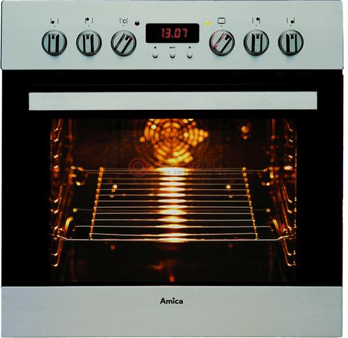 AMICA Classic GHC6421