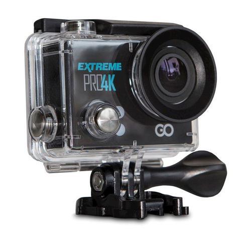 Goclever kamera sportowa