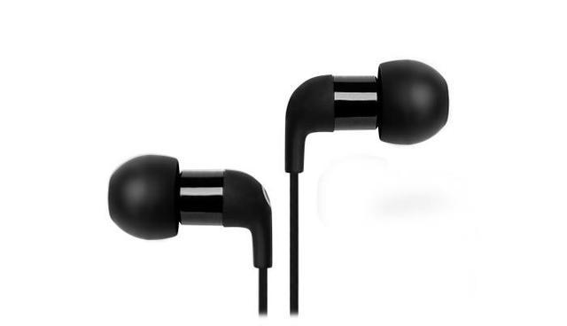 Steelseries Flux in ear - douszne słuchawki idealne