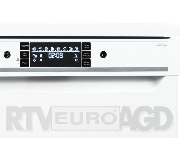 Sharp QW-GT31F452W