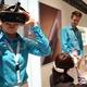 Samsung Gear VR Innovator Edition (dla Galaxy S6)