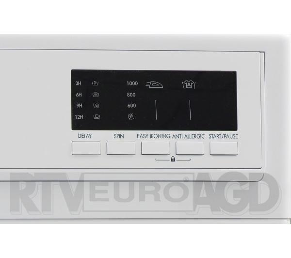 Sharp ES-HFA6103W3
