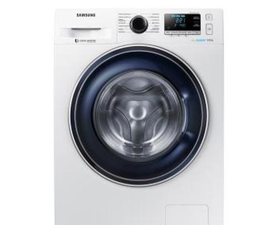 Samsung WW90J5446FW