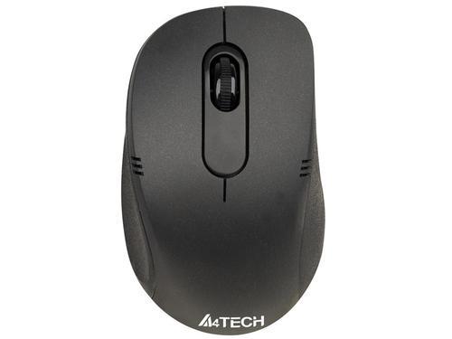 A4 TECH V-Track G7-630 N-5 Czarny RF nano