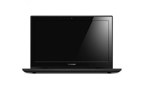 Lenovo Y50-70 59-443080