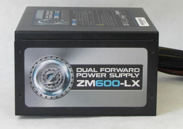 Zalman ZM600-LX fot23