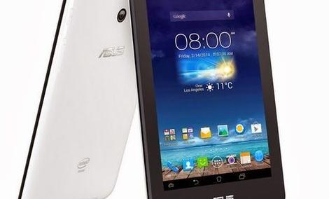 Smartfon Polaka Coraz Częściej Narzędziem Zakupów