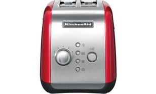 KitchenAid 5KMT221EER