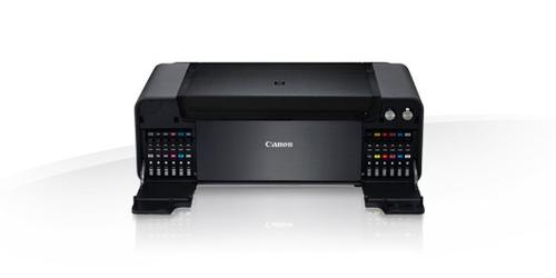Canon PIXMA PRO-1 A3 4786B009
