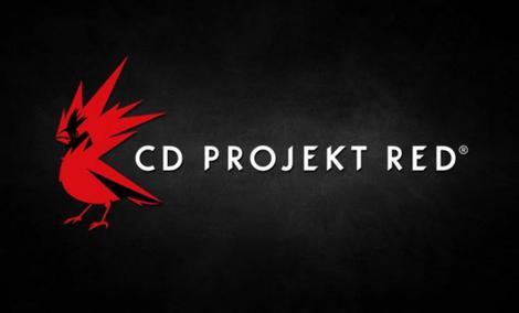 Powstaje CD Projekt RED Wrocław