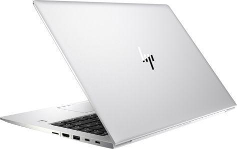 HP EliteBook 1040 G4 (1EQ09EA)