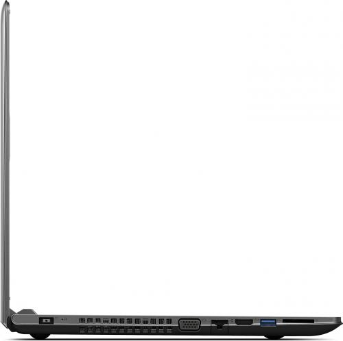 Lenovo IdeaPad 300 (80Q701BVPB)