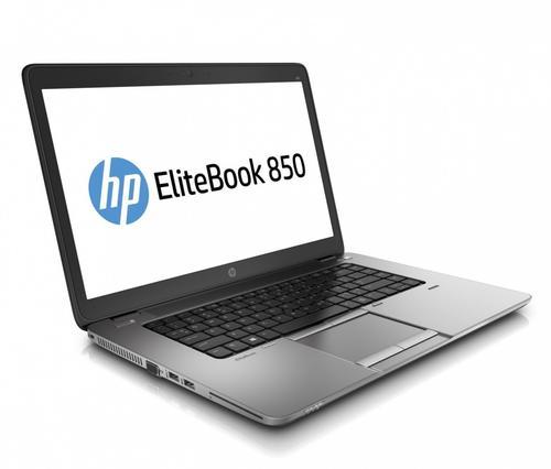 HP 850 G2 i7-5500U W78P 500/4GB/15,6 J8R52EA