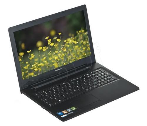 "Lenovo G50-30 N2840 4GB 15,6"" HD 500GB INTHD DOS 80G001PXPB"