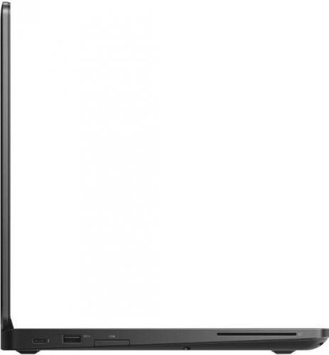 Dell Latitude 5491 Win10Pro i5-8400H/256GB/8GB/Intel UHD620/14.0