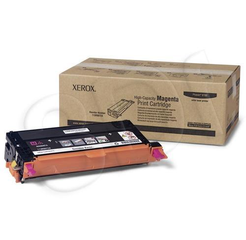 Xerox 113R00724