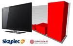 Ranking telewizorów LCD - luty 2011